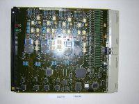 Siemens S30810-Q2214-X TMOM, Generalüberholt