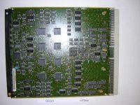 Siemens S30810-Q2223-X MTS64, Generalüberholt