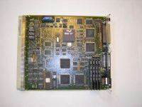 Siemens S30807-Q2230-X500 DM3L, Generalüberholt