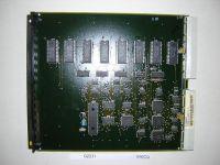 Siemens S30810-Q2231-X SIUCO, Generalüberholt