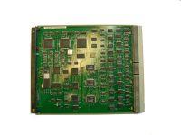 Siemens S30810-Q2234-X SICOE, Generalüberholt