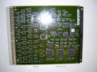 Siemens S30810-Q2234-X100 SICOE, Generalüberholt