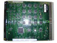 Siemens S30810-Q2235-X VCM, Generalüberholt
