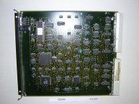 Siemens S30810-Q2240-X IOCSN, Generalüberholt