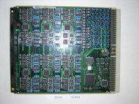 Siemens S30810-Q2246-X SLMA2, Generalüberholt