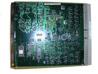 Siemens S30810-Q2248-X LTUCE, Generalüberholt