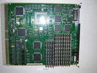 Siemens S30810-Q2250-X100 DP4L, Generalüberholt