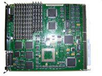 Siemens S30810-Q2250-X300 DP4L, Generalüberholt
