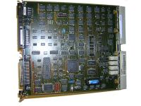 Siemens S30810-Q2255-X IOPAX, Generalüberholt
