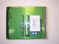 Siemens S30810-Q2258-X RGE, Generalüberholt