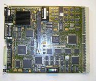 Siemens S30810-Q2260-X DM4L, Generalüberholt