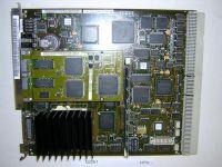 Siemens S30810-Q2261-X100 DSCX, Generalüberholt