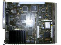 Siemens S30810-Q2261-X DSCX, Generalüberholt