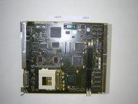 Siemens S30810-Q2270-X DPC5, Generalüberholt