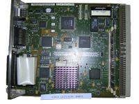 Siemens S30810-Q2271-X100 DMP5L, Generalüberholt