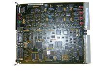 Siemens S30810-Q2470-X200 DIUR 2, Перестроенный