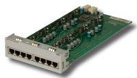 Alcatel-Lucent Digital Interfaces UAI8 3EH73005AC, Refurbished