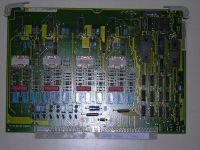 Siemens S30810-Q2522-X TMSI, Generalüberholt