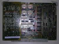 Siemens S30810-Q2524-X TMID4, Перестроенный