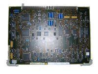 Siemens S30122-Q2528-X MTS, Generalüberholt