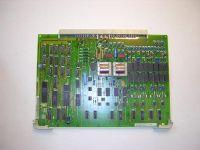 Siemens S30810-Q2535-X TMOM, Generalüberholt