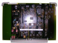 Siemens S30810-Q2537-X TMS2M, Generalüberholt