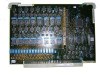 Siemens S30122-Q2539-X SLMB16, Refurbished