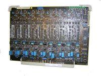 Siemens S30122-Q2544-X TMID 8, Generalüberholt