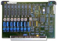 Siemens S30810-Q2557-X SLMU, Generalüberholt