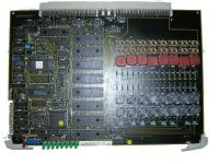 Siemens S30810-Q2558-X STMD8, Generalüberholt