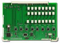 Siemens S30810-Q2558-X200 STMD8, Generalüberholt