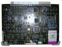 Siemens S30810-Q2700-X100 MCB, Generalüberholt