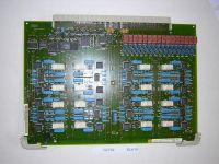 Siemens S30810-Q2702-X SLA16, Generalüberholt