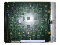 Siemens S30810-Q2810-X TRIM, Generalüberholt