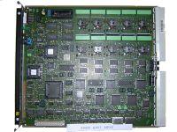 Siemens S30810-Q2812-X MUXU, Generalüberholt