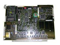 Siemens S30807-Q2900-X CBIB, Generalüberholt