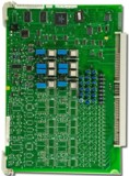 Siemens S30810-Q2901-X100 SLMO8, Generalüberholt