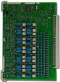Siemens S30810-Q2901-X SLMO24, Generalüberholt