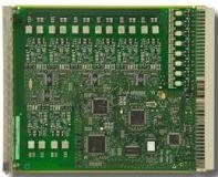Siemens S30810-Q2327-X TMANI, Generalüberholt, (L)