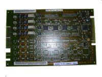Siemens S30810-Q2925-X100 4SLA, Generalüberholt