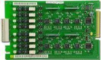 Siemens S30810-Q2925-X 8SLA, Refurbished