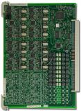 Siemens S30810-Q2929-X SLA24N, Generalüberholt