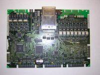 Siemens S30810-Q2932-B201 CBPC-Point, Перестроенный