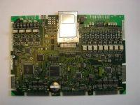 Siemens S30810-Q2932-A201 CBPC-Com, Generalüberholt
