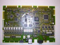 Siemens S30810-Q2935-A201 CBCC, Generalüberholt