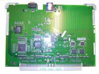 Siemens S30810-Q2936-X CBCPR, Generalüberholt