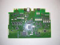 Siemens S30810-Q2937-X SBSCO Hipath 500, Generalüberholt
