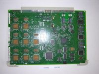 Siemens S30810-Q2940-X HXGM2 HG1500, Generalüberholt