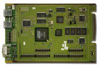 Siemens S30810-Q2943-X HXGS3 HG1500, Generalüberholt
