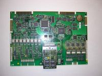Siemens S30810-K2950-X CBFC, Перестроенный